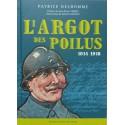 L'ARGOT des POILUS 1914-1918