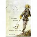 Dictionnaire d'identification des insignes de la REPRESSION 1933-1946