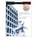 Dictionnaire d'identification des insignes Italiens 1919-1944 L'AVVENTURA VENTENNALE DEL DISTINTIVO ITALIANO