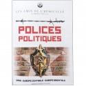 Polices Politiques en URSS, Europe centrale et Europe orientale
